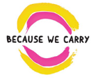 BecauseWeCarry